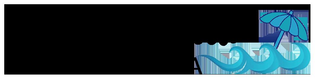 wahanaplayground-logo